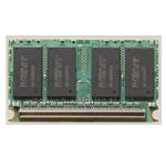 1GB DDR2-533 (PC2-4200) 214 Pin Microdimm Memory