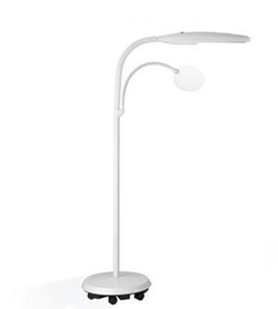 Standing Floor Craft Lamp Accessory