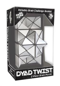 Dyad Twist