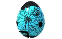 1-Layer Smart Egg - Spider - Level 2