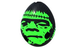 1-Layer Smart Egg - Frank - Level 2 Halloween