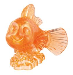 Nemo Movies / Books / TV Crystal Puzzle
