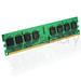 8GB DDR2-800 Memory Kit