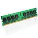 4GB DDR2-667 (PC2-5300) Memory
