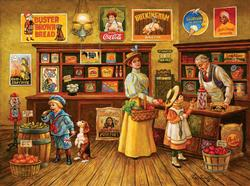 I'll Take Two!! People Jigsaw Puzzle