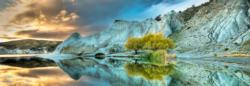 Blue Lake Photography Panoramic