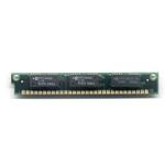 1MB 60/70ns FPM 30-pin Memory