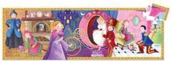 Cinderella Fantasy Children's Puzzles