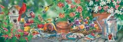Garden Jamboree Spring New Product - Old Stock