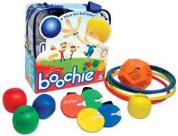 Boochie Game