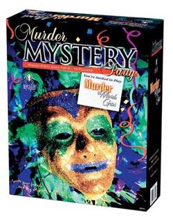 Murder at Mardi Gras Game (4)
