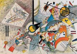 Ohne Titel,1923 Contemporary & Modern Art