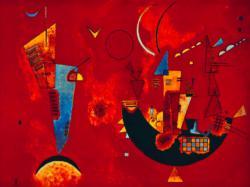 Mit Und Gegen Contemporary & Modern Art