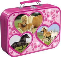 Horses Horses Multi-Pack