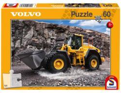 Volvo L150H Vehicles Large Piece
