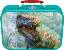 Dinosaurs Dinosaurs Multi-Pack