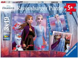 Frozen Frozen Multi-Pack