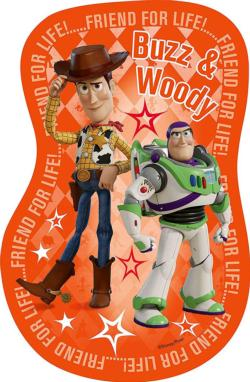 Toy Story 4 Disney Multi-Pack