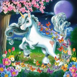 Fantasy Friends Unicorns Multi-Pack