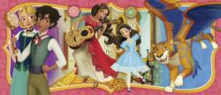 Elena's Life Music Children's Puzzles