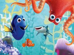 Finding Dory - Scratch and Dent Movies / Books / TV Children's Puzzles