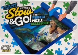 Giant Stow & Go!