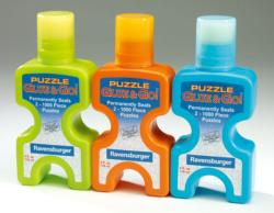 Puzzle Glue & Go! Accessory