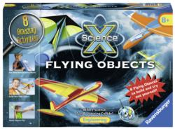 Flying Objects Planes