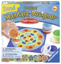 Original Mandala-Designer - Classic Mandala