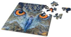 Animal 01 Birds Miniature Puzzle