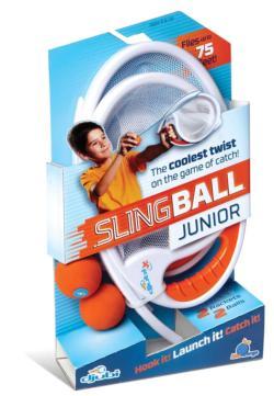Slingball Junior