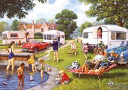 Caravan Outdoors Multi-Pack
