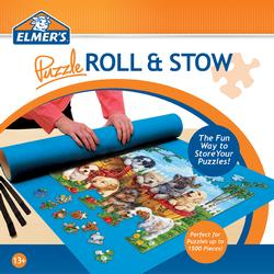 Elmer's Roll & Stow Accessory