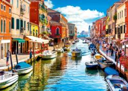 Murano Island Italy 2000 and above