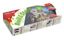 Puzzle Mat 500-1500