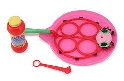 Bollie Bubble Set Outdoor Play
