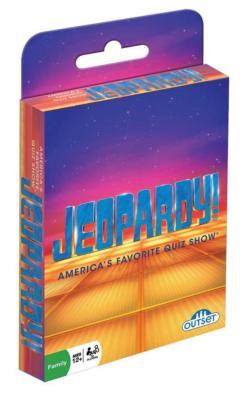 Jeopardy Hang Tab