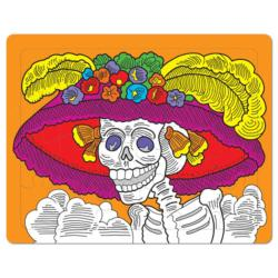 Day of the Dead Day of the Dead
