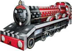 Hogwarts Express (Small) Harry Potter 3D Puzzle