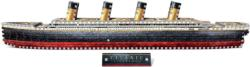 Titanic History 3D Puzzle