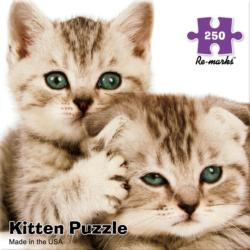 Friends Cats Jigsaw Puzzle