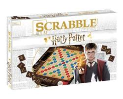 Wizarding World of Harry Potter™ Scrabble Harry Potter