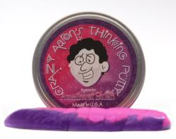 "Amethyst Blush 4"" Tin"