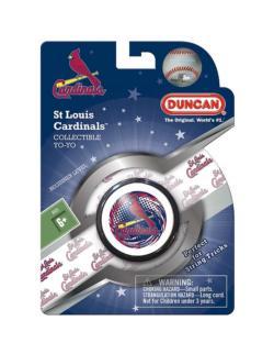 St. Louis Cardinals Yo-yo St. Louis Cardinals