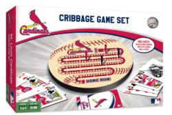 St. Louis Cardinals Cribbage St. Louis Cardinals