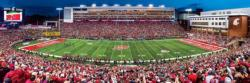 Washington State Football Panoramic Puzzle