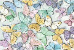 Impressions Butterflies and Insects Jigsaw Puzzle