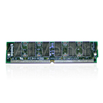 8MB EDO SIMM 60ns 72-pin Memory Kit
