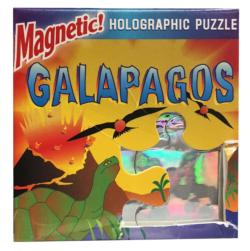 Galapagos - NPOS Dinosaurs New Product - Old Stock