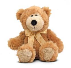 Baby Ferguson Teddy Bear Stuffed Animal Stuffed Animal